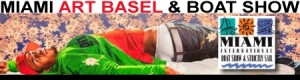 miami_art_basel_boat_show_limo