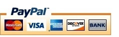 paypal_credit_cards