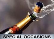 special_occasion_limo