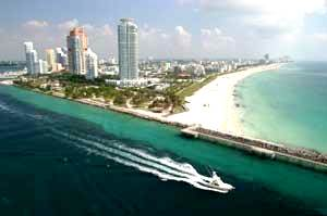 miami-limo-sightseeing