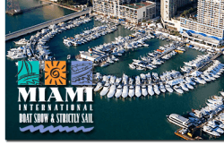 miami-international-boat-show