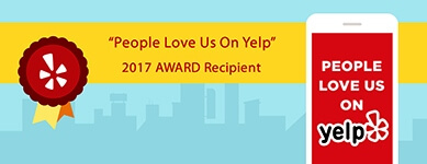 People love VIP Miami Limo on Yelp Reward